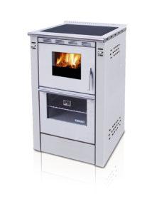 Cucina SG-50 Senko