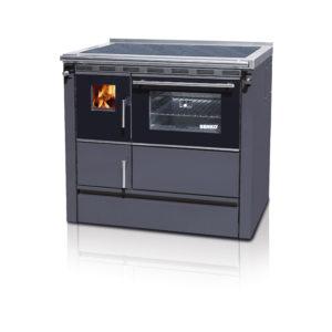 Cucina con forno SG-90 Senko